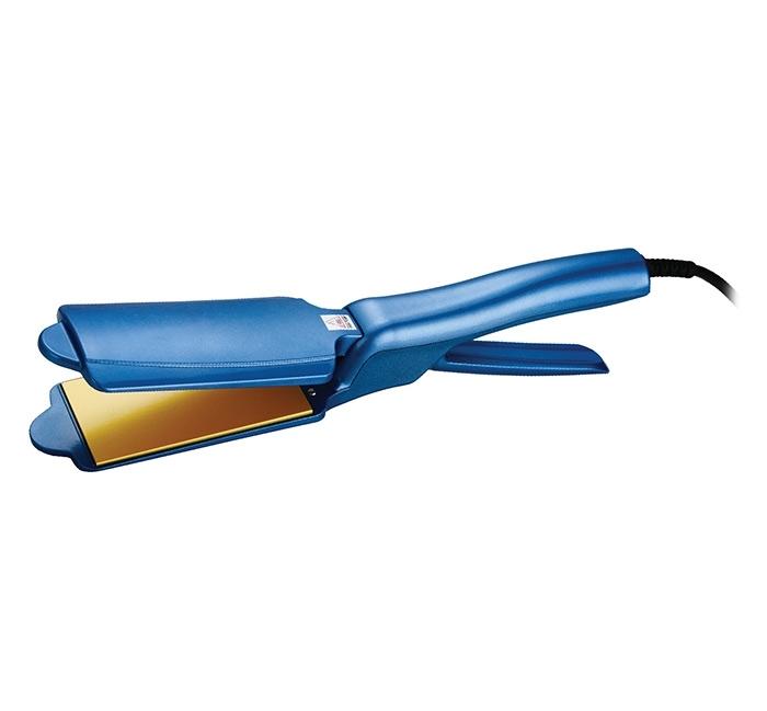 烫发器1095(紫/蓝)