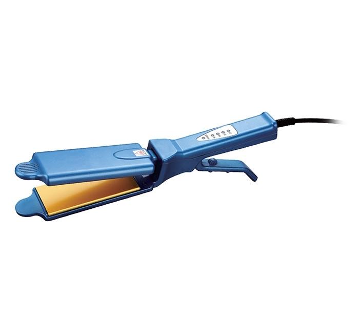 烫发器1096(紫/蓝)