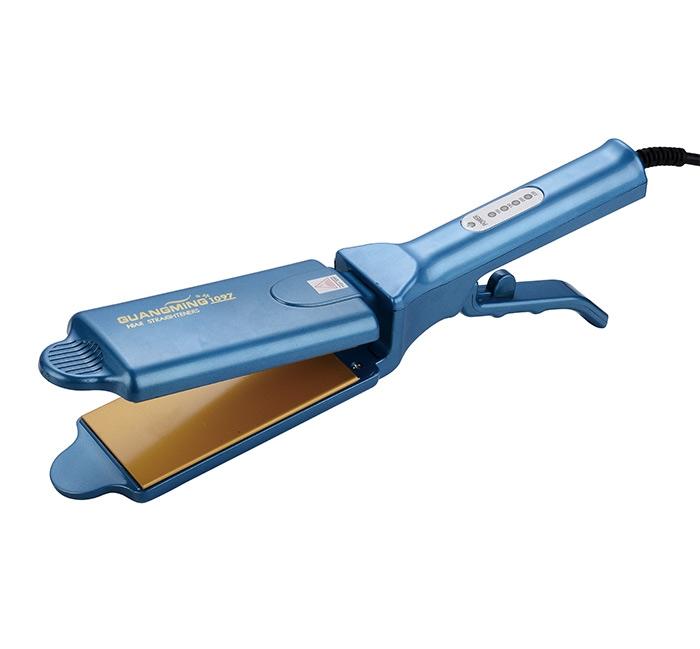 烫发器1097(紫/蓝)
