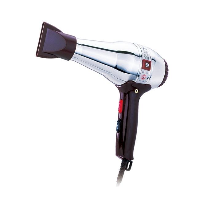 电吹风801/1500w产品
